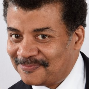 The Untold Truth of Neil deGrasse Tyson