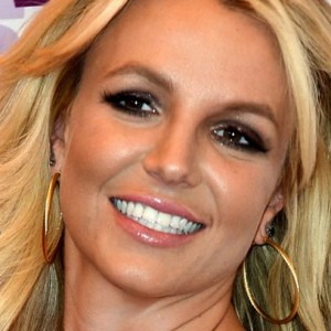 Britney Spears Says Her 20s Were Horrible