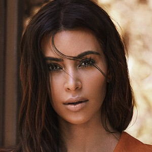 How Kim K Went From Reality Queen to Pop Culture Rock Star