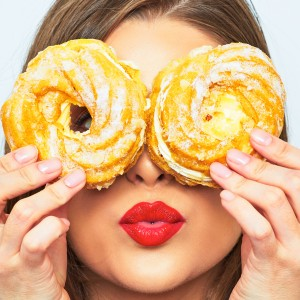 8 Types of Foods That Age You