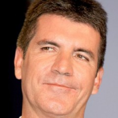 Simon Cowell Treats His Dogs Better Than People