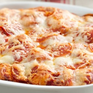 11 Casseroles You'll Fall in Love With - ZergNet