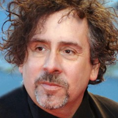 5 Fantastically Weird Tim Burton Quotes