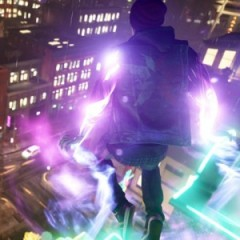 Decisions In 'InFamous: Second Son' Change The Game World