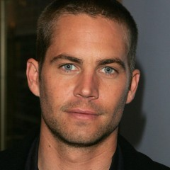 'Fast & Furious 7' Will Not Kill Paul Walker's Character