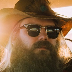 Popular songs you never knew chris stapleton wrote zergnet for What songs has chris stapleton written