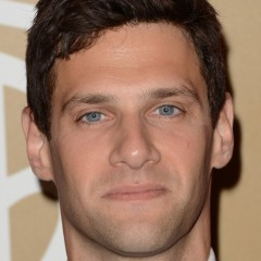 Justin Bartha Is Expecting A Baby