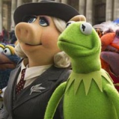 Twitter Parody TV Spot For 'Muppets Most Wanted'