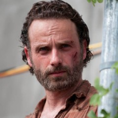 The Walking Dead' Season 4 Will Have a Happy Ending