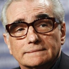 Scorsese's View On The Future Of Cinema