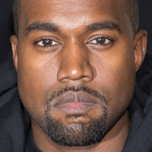 Kanye West Hates The Way Jay Z Reacted To Kim's Robbery