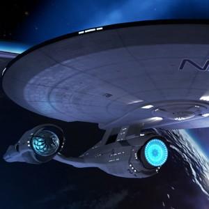 Why We Won't See 'Star Trek: Bridge Crew' Until Next Year
