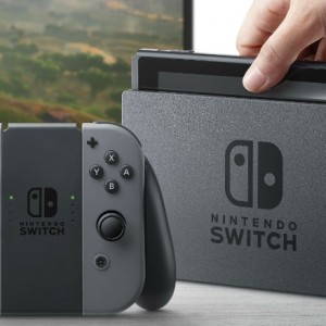 How the Nintendo Switch is Better Than Both PS4 and Xbox One