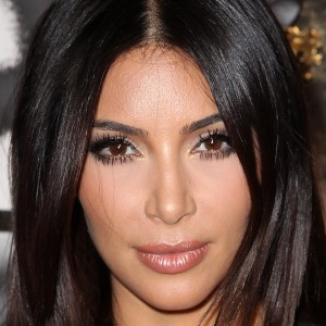 Getaway Video Of Kim Kardashian's Robbers Finally Surfaces
