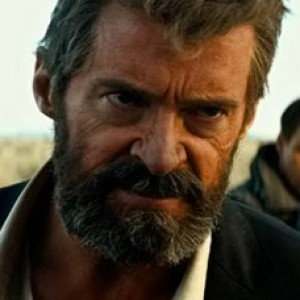 Why The New Trailer For 'Logan' Has Us Worried