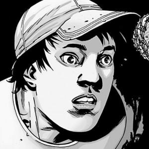 How Negan's Big Kill Compares To The Comics