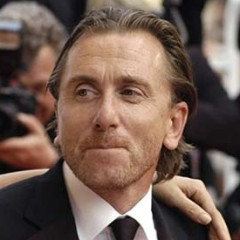 6 Things You Didn't Know About Tim Roth