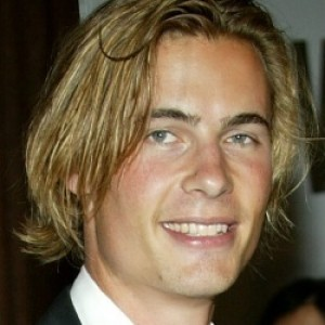 Why Hollywood Pushed Erik von Detten Out the Door