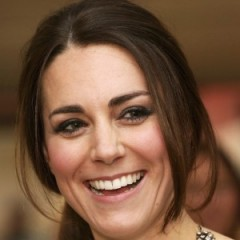 5 Reasons to Adore the Duchess of Cambridge