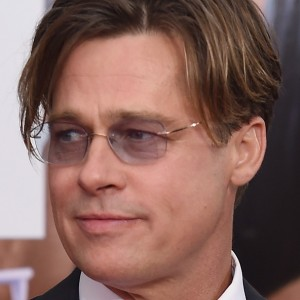 Brad Pitt Abuse Investigation Expanded to Family