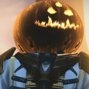 11 Games With Spooky Halloween Updates and Events