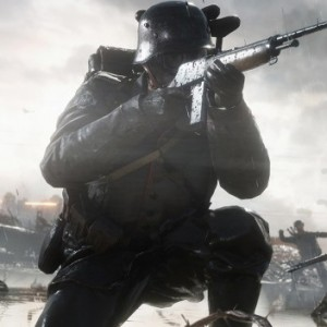All 66 Campaign Collectibles Locations in 'Battlefield 1'