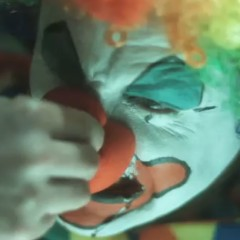 The Scariest 'Clown' Movie Ever