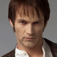 Stephen Moyer Says 'True Blood' Movie Could Happen