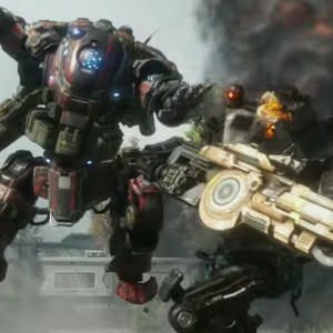 6 Tips to Dominate 'Titan 2's' Multiplayer