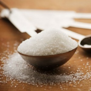 Secrets The Sugar Industry Hid From You