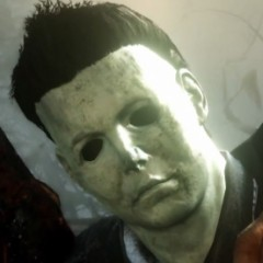 Michael Myers Appears in 'Call of Duty'