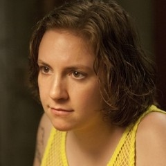 Why Lena Dunham's 'Girls' Is Important For TV