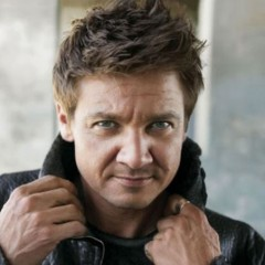 6 Things You Didn't Know About Jeremy Renner