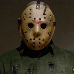 Does 'Friday The 13th' Need Jason Voorhees?