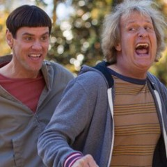 See the First Official Photo from 'Dumb and Dumber To'