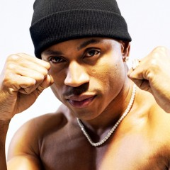 11 Things You Didn't Know About LL Cool J