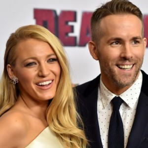Odd Things You Didn't Know About Blake and Ryan's Marriage