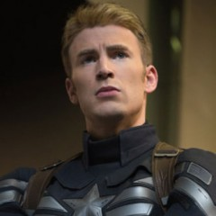 Marvel Already Gearing Up For 'Captain America 3'