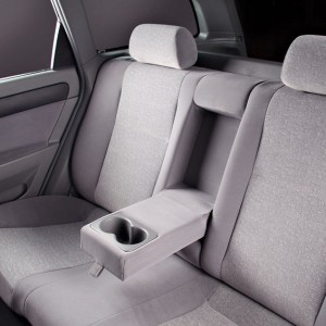 cleaning cloth seats in a car the right way zergnet. Black Bedroom Furniture Sets. Home Design Ideas