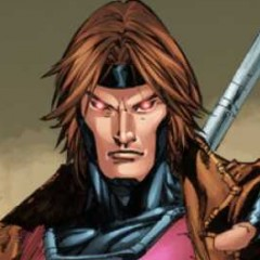 Channing Tatum Wanted For 'Gambit' Movie