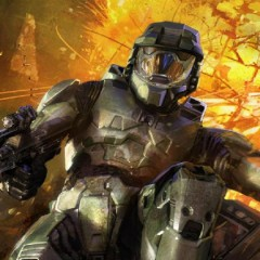 Halo Could Celebrate Its Anniversary On Xbox One