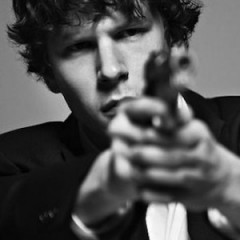 5 Reasons Why Jesse Eisenberg Will Make A Good Lex Luthor