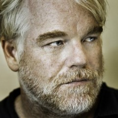 14 Greatest Performances By Philip Seymour Hoffman