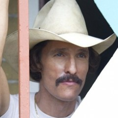 6 More Reasons Matthew McConaughey Has Our Attention