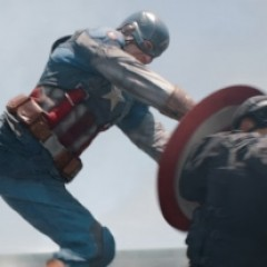 'Captain America: The Winter Soldier' Trailer Analysis