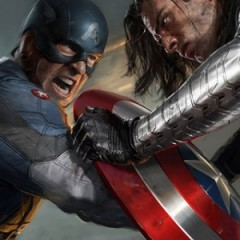 'Winter Soldier' Post-Credit Scene Revealed