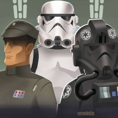 6 New Propaganda Images From 'Star Wars Rebels'