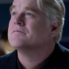 Philip Seymour Hoffman Had One Major Scene Left to Film