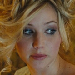 'American Hustle' Has Oscar Look Of 'Argo'