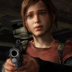 Naughty Dog Admits 'The Last Of Us' Sequel Being Considered